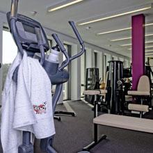 lightbox-fitness2