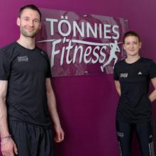 lightbox-fitness3