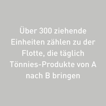 kachel_300_2
