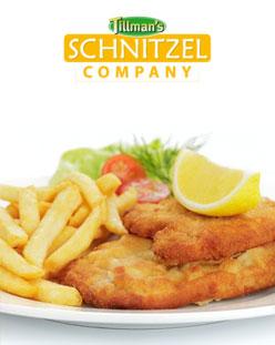 schnitzel-company